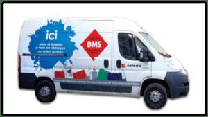 DMS-mode-emploi-2014