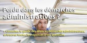 le-guide-des-droits-et-demarches-administratives