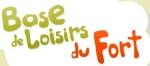 Base de Loisirs