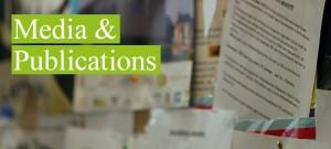 medai_publications