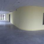 couloir_salle