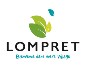 logo_lompret