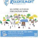 recensement 2015-thumbnail