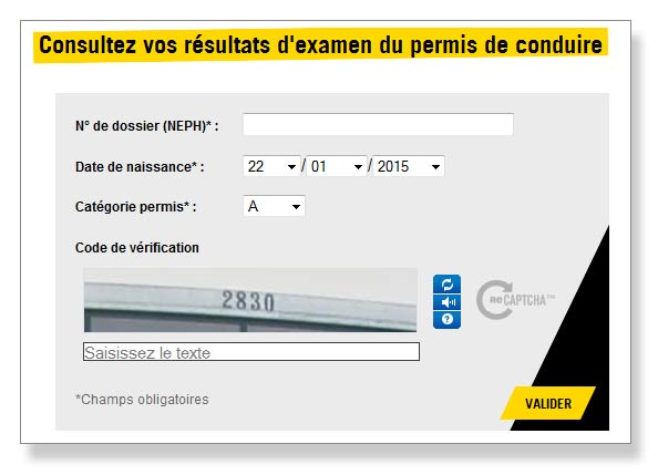 permis-resultat-page