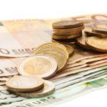 budget_euro