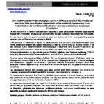communique_presse_valeurs_locatives-thumbnail