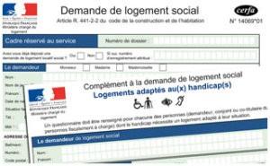 demande_logement_social
