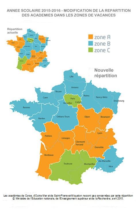 educ_nouvelle-repartition_zones_scolaires