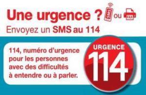Le-114-un-numero-d-urgence-au-service-des-personnes-ayant-des-difficultes-a-parler-ou-a-entendre_large