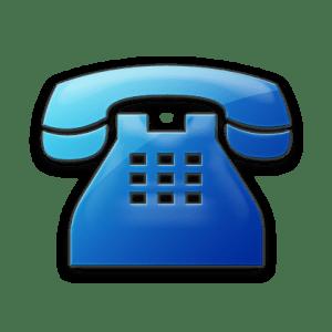 icone_telephone
