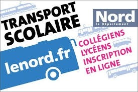 transport_scolaire