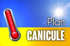Plan-Canicule-2014_large