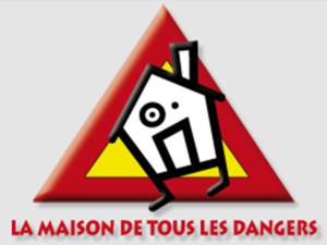 20150802_accidents_domestiques