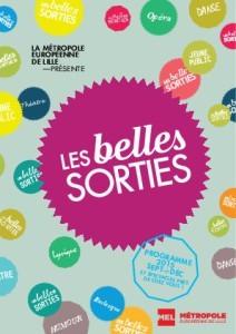 20150910-Belles-sorties-MEL_programme-thumbnail