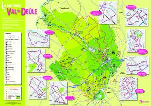 Carte_touristique_VdD-thumbnail