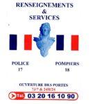 flyer frauduleux - sept 2015-thumbnail