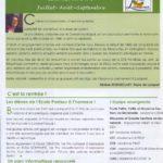 lompret_info_8-thumbnail