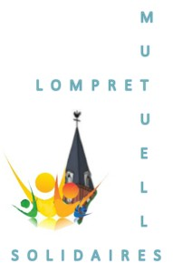 lompretsolidaire