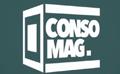 Consomag2013_02