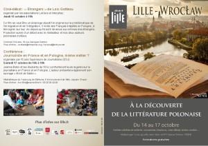 Flyer événement Lille-Wroclaw-thumbnail