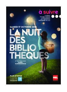 Nuit-des-blibliotheques_programme_sept2015-thumbnail