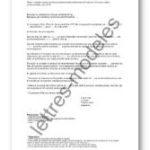 recours-devant-tribunal-administratif