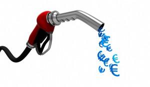 carburants_prix