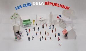 cles_de_la_republique