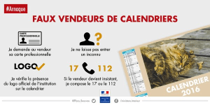 faux_calendriers