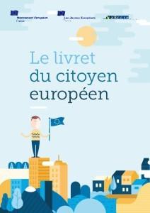 livret-du-citoyen-europeen-thumbnail