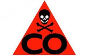 monoxyde_carbone-300x192