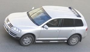 vehicule-occasion-achat-chez-professionnel_pdf