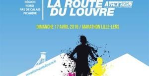 2016_Route_du_Louvre