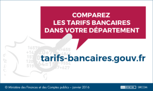 comparateur-tarifs-bancaires