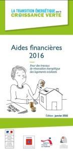 AidesFi2016_ademe