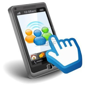 application_smartphone