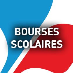 bourses_scolaires1