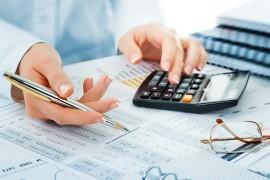 declarations fiscales