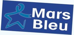logo_mars_bleu_campagne_depistage_cancer_colorectal