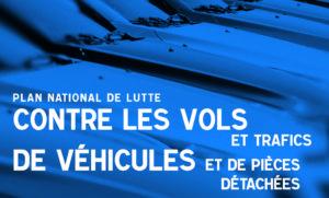 Plan-national-de-lutte-contre-les-vols-et-trafics-de-vehicules-et-de-pieces-detachees