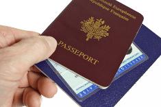 carte_identite_passeport