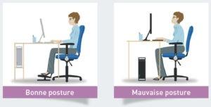 ecran_posture_travail
