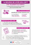 Infographie-parents-simplif_571227_89