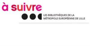 a_suivre_ bibliotheque_mel