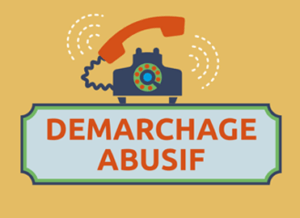 demarcharge_abusif_371px
