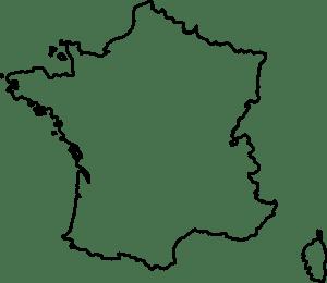 france-23502_960_720