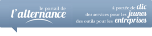 portail_alternance