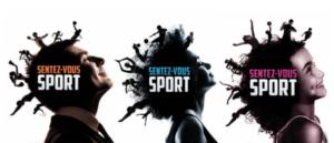Sentez-Vous-Sport