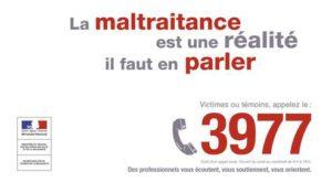 maltraitance_3977
