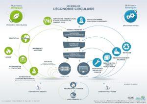 schema_economie_circulaire1